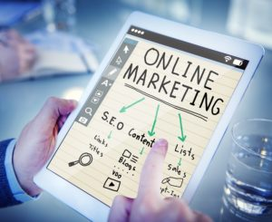 online-marketing-1246457_9aad60_720