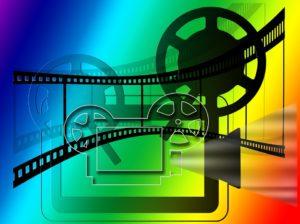 film-596519_960_720