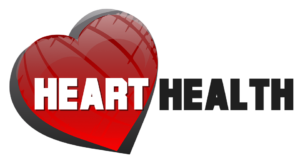 heart-1357923_960_720