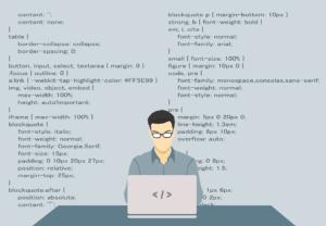 programmer-1653351_960_720