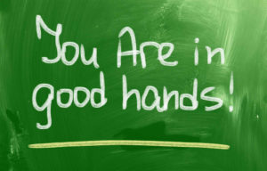 you-are-in-good-hands