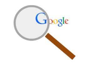 google-490567_960_720