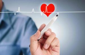 heart-care-partner-heartinfo-800