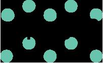 logo-threadup