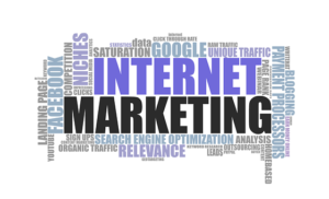 internet-marketing-1802618__340