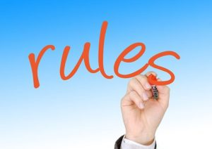 rules-1752405__340