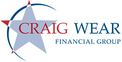 Craig Wear Financial Group