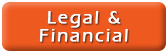 Legal & Financial