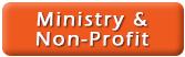 Ministry & Non-Profit