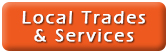 Local Trades & Services