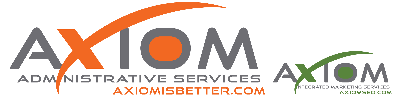 AAS - AIM Logo