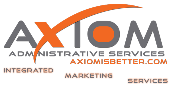 Axiom IMS