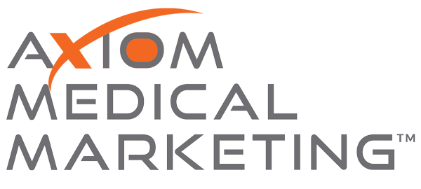 Axiom Medical Marketing