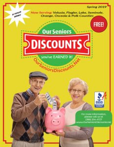 OurSeniorsDiscounts.net