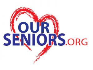 OurSeniors.org